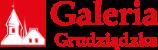 Galeria Grudziądzka