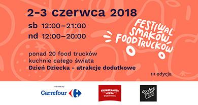 20180522-Grudziadz—Zlot-Food-Truckow_390x208