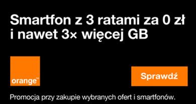 orange-smartfon