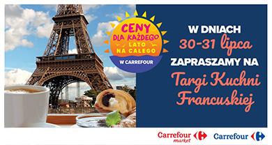 20210719_CRF_post_Kuchnia_Francuska_v01_390