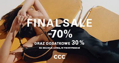 cccfinal